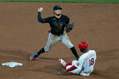 Philadelphia Phillies vs. Miami Marlins - 7/25/20 MLB Pick, Odds, and Prediction