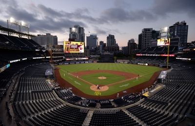 San Diego Padres vs. Arizona Diamondbacks - 7/25/20 MLB Pick, Odds, and Prediction