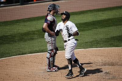 Chicago White Sox vs. Minnesota Twins - 7/26/20 MLB Pick, Odds, and Prediction