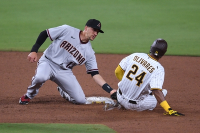 San Diego Padres vs. Arizona Diamondbacks - 7/26/20 MLB Pick, Odds, and Prediction