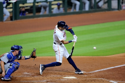 Houston Astros vs. Los Angeles Dodgers - 7/29/20 MLB Pick, Odds, and Prediction