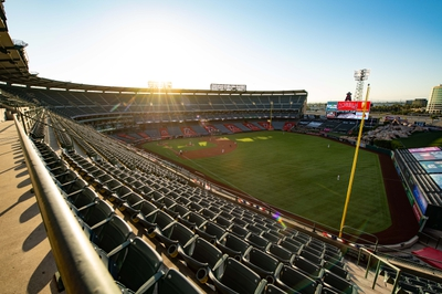 Hanwha Eagles vs. LG Twins - 7/31/20 KBO Baseball Pick, Odds, and Prediction