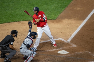 Minnesota Twins vs. Cleveland Indians - 8/2/20 MLB Pick, Odds, and Prediction