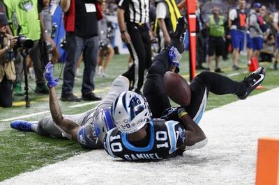 NFL Week 11 Picks: Carolina Panthers vs Detroit Lions 11/22/20 NFL Picks, Predictions