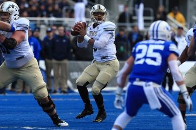 MAC Picks: Western Michigan vs Toledo 11/11/20 College Football Picks, Odds, Predictions