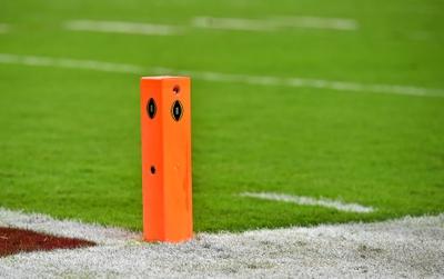 Postponed: UTEP vs FIU College Football Picks, Odds, Predictions 11/7/20