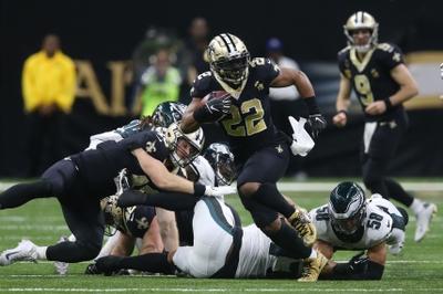NFL Predictions Week 14: Philadelphia Eagles vs New Orleans Saints 12/13/20 NFL Picks, Odds