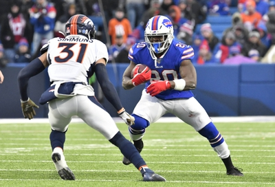 NFL Week 15 Picks: Denver Broncos vs Buffalo Bills 12/19/20 NFL Picks, Odds, Predictions