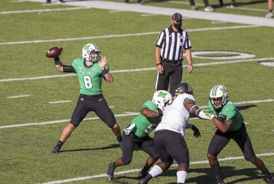 Week 10 Picks: Marshall vs UMass 11/7/20 College Football Picks, Odds, Predictions