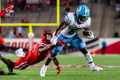 AAC CFB Picks: Tulane vs Temple 10/31/20 College Football Picks, Odds, Predictions