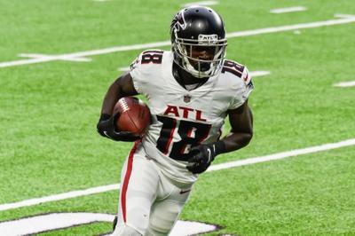 ATS Picks: Atlanta Falcons vs Detroit Lions 10/25/20 NFL Picks, Odds, Predictions