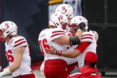 CFB Picks: Nebraska vs Penn State 11/14/20 College Football Picks, Odds, Predictions