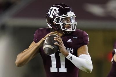 SEC Picks: South Carolina vs Texas A&M 11/7/20 College Football Picks, Odds, Predictions