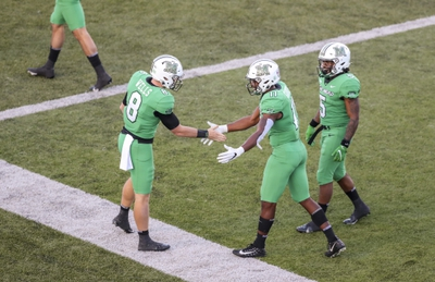 Prediction: Marshall vs Middle Tennessee 11/14/20 College Football Picks, Odds