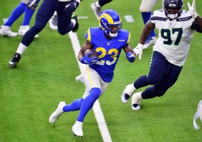 NFC West: Los Angeles Rams vs San Francisco 49ers 11/29/20 NFL Picks, Odds, Predictions