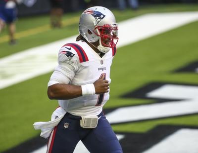 NFL ATS Picks: New England Patriots vs Arizona Cardinals NFL Picks, Odds, Predictions 11/29/20