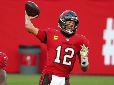 NFL Week 14 Picks: Tampa Bay Buccaneers vs Minnesota Vikings 12/13/20 NFL Picks, Odds, Predictions