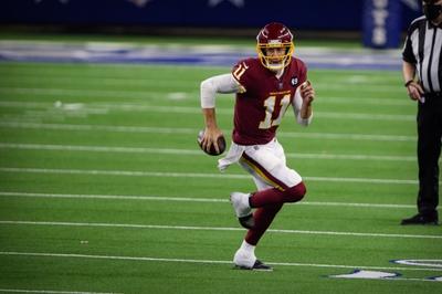 NFL Monday Picks: Pittsburgh Steelers vs Washington Football Team 12/7/20 NFL Picks, Odds, Predictions