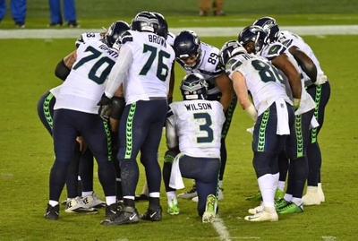 NFL Predictions Week 14: Seattle Seahawks vs New York Jets 12/13/20 NFL Picks, Odds