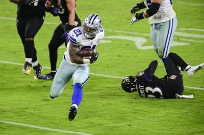 Week 14 NFL Picks: Cincinnati Bengals vs Dallas Cowboys 12/13/20 NFL Picks, Odds, Predictions