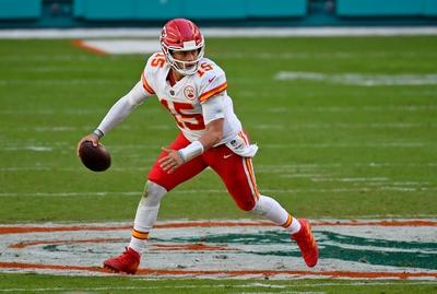 NFL Week 15 Picks: New Orleans Saints vs Kansas City Chiefs 12/20/20 NFL Picks, Odds, Predictions