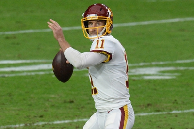Week 15 NFL Picks: Washington Football Team vs Seattle Seahawks 12/20/20 NFL Picks, Odds, Predictions