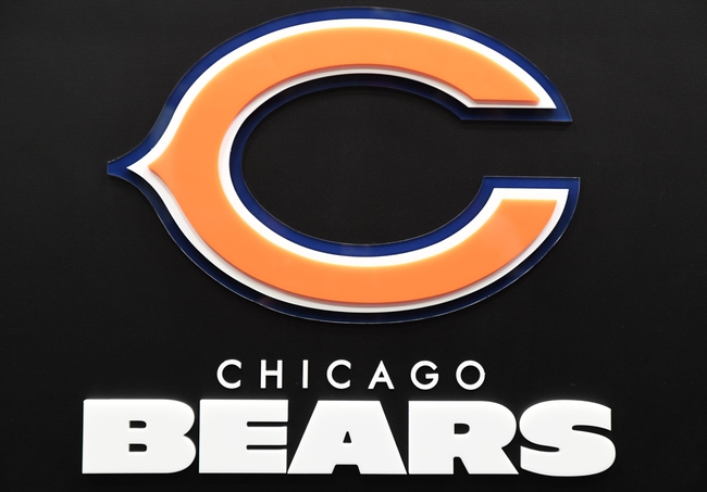 Chicago Bears 2017 NFL Preview, Schedule, Prediction, Depth Chart