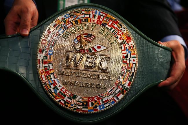 Tyson Fury vs. Francesco Pianeta Boxing Preview, Pick, Odds, Prediction - 8/18/18