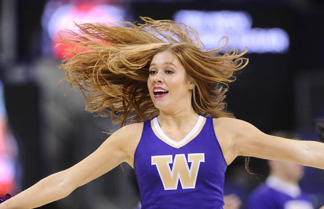 Washington vs. Cal State-Fullerton - 1/1/19 College Basketball Pick, Odds, and Prediction
