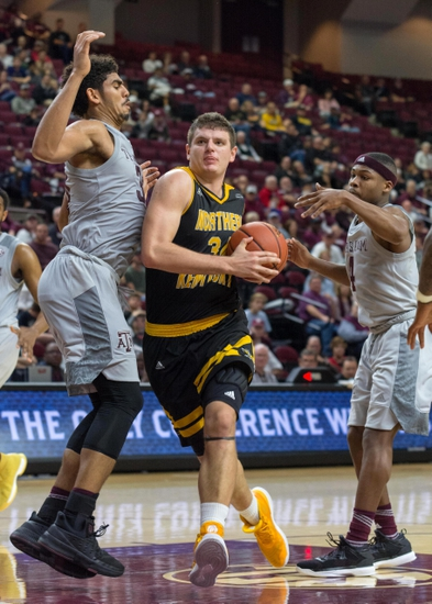 Northern Kentucky vs. Cleveland State - 3/3/18 College Basketball Pick, Odds, and Prediction