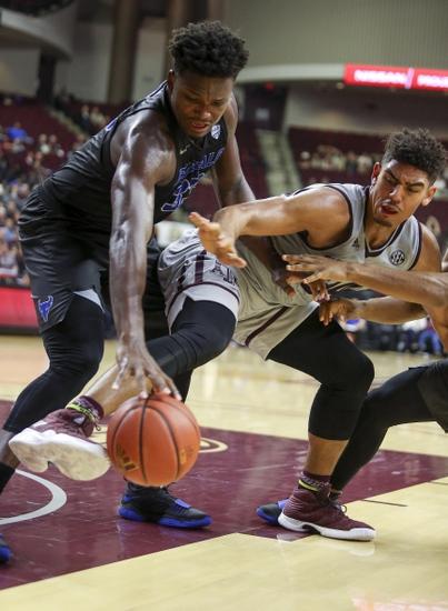 Buffalo vs. Dartmouth - 11/8/19 College Basketball Pick, Odds, and Prediction