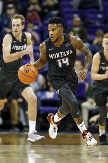 Montana Grizzlies vs. North Dakota - 3/8/18 College Basketball Pick, Odds, and Prediction