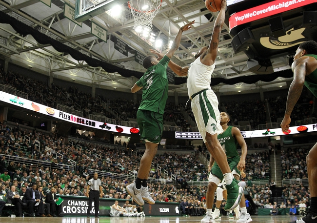 Cleveland State vs. Bowling Green - 12/5/18 College Basketball Pick, Odds, and Prediction