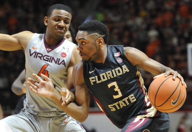 Florida Atlantic vs. Middle Tennessee - 1/16/20 College Basketball Pick, Odds, and Prediction