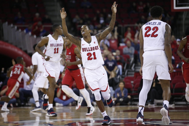 Fresno State vs. Pacific - 11/28/18 College Basketball Pick, Odds, and Prediction