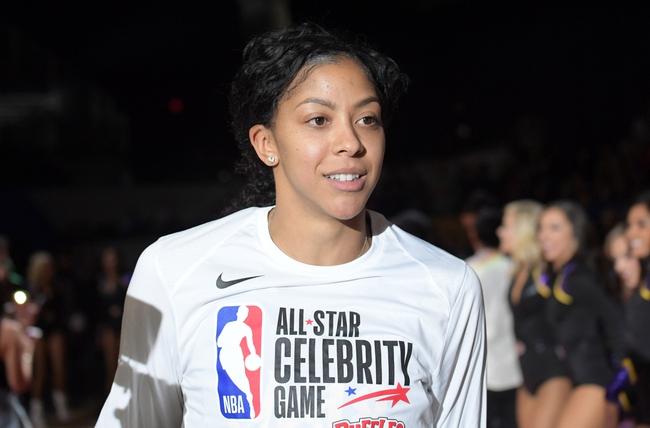 Los Angeles Sparks vs. Minnesota Lynx - 9/8/19 WNBA Pick, Odds, and Prediction