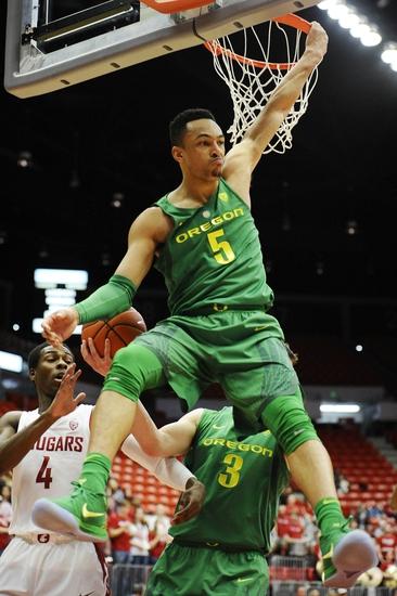 Oregon vs. Rider - 3/13/18 College Basketball Pick, Odds, and Prediction