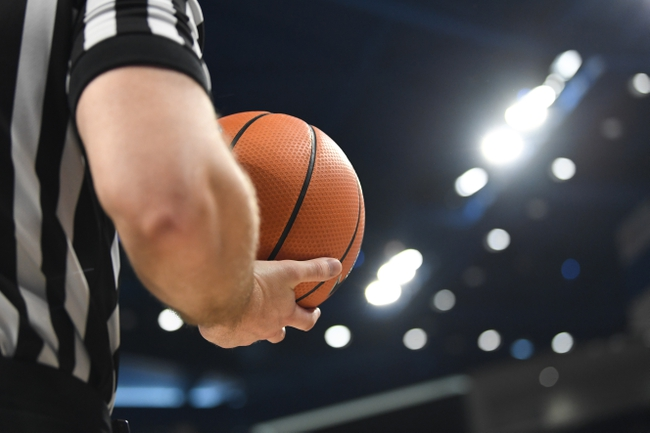 Troy vs. Georgia Southern - 1/16/20 College Basketball Pick, Odds, and Prediction