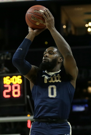 Pittsburgh vs. Youngstown State - 11/6/18 College Basketball Pick, Odds, and Prediction