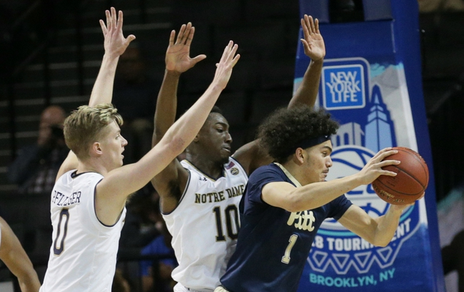 Tennessee-Martin vs. Murray State - 1/16/20 College Basketball Pick, Odds, and Prediction