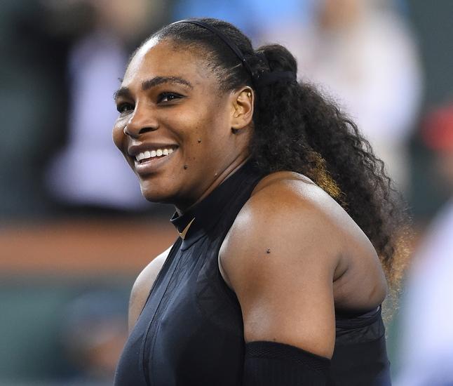 Serena Williams vs. Zarina Diyas - 8/13/19 Cincinnati Open Tennis Pick, Odds, and Prediction