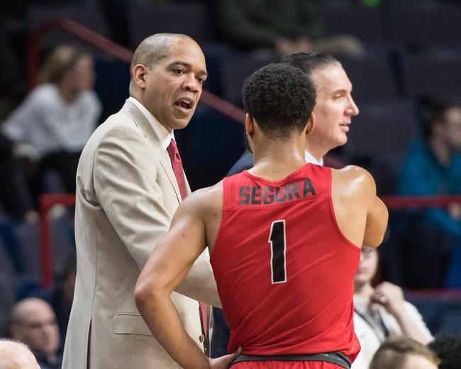 Fairfield vs. Niagara - 2/21/20 College Basketball Pick, Odds, and Prediction