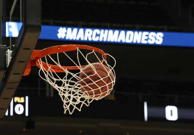 Montana State vs. Idaho - 2/6/20 College Basketball Pick, Odds, and Prediction