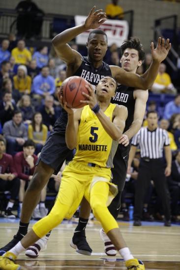 Harvard vs. Dartmouth - 1/18/20 College Basketball Pick, Odds, and Prediction