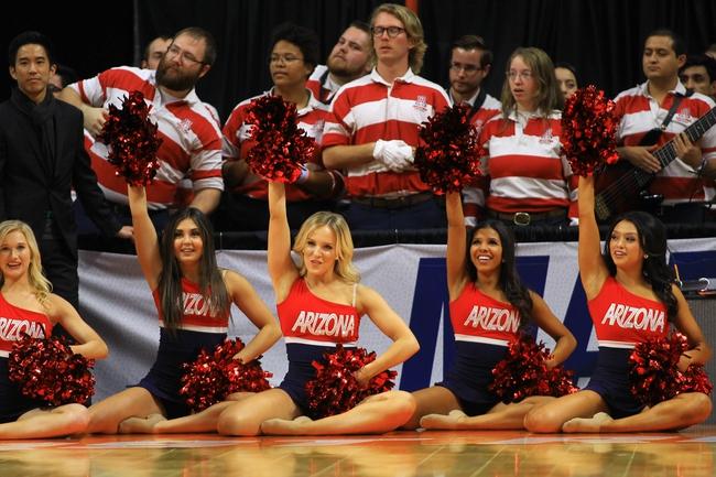 Arizona vs. USC - 2/6/20 College Basketball Pick, Odds, and Prediction