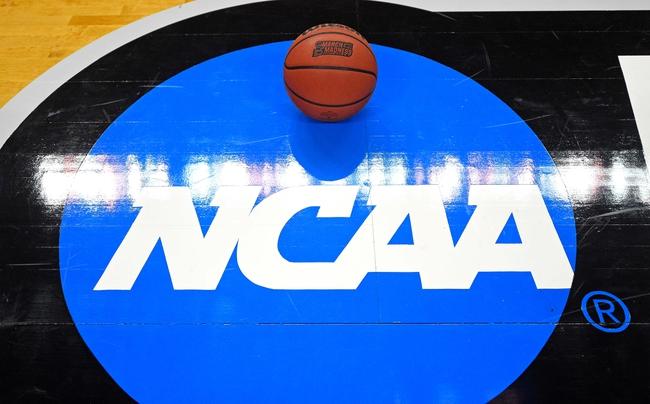 Cal Poly vs. Texas-Arlington - 12/21/18 College Basketball Pick, Odds, and Prediction