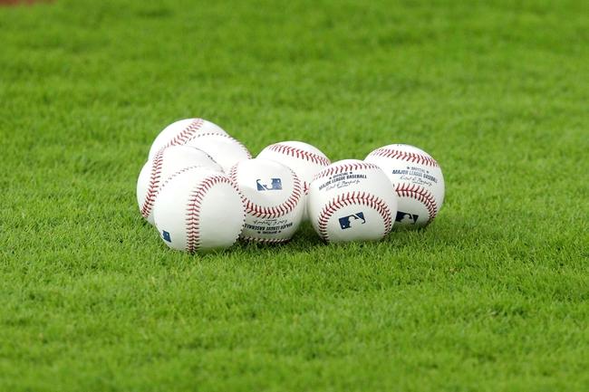 LG Twins vs. Hanwha Eagles - 4/29/20 KBO Baseball Pick and Prediction