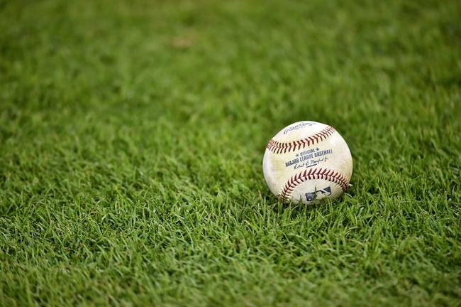 LG Twins vs. Samsung Lions 5/20/20 KBO Baseball Pick and Prediction