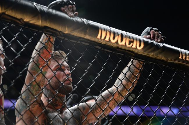Raphael Assuncao vs. Cody Garbrandt - 6/6/20 UFC 250 Pick and Prediction
