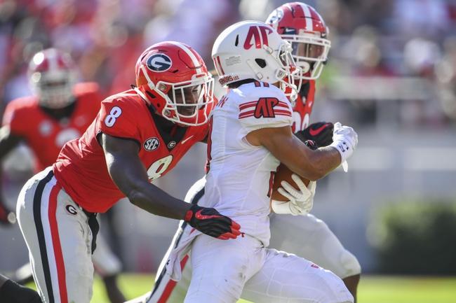 Austin Peay vs. Central Arkansas - 8/29/20 College Football Pick  and Prediction